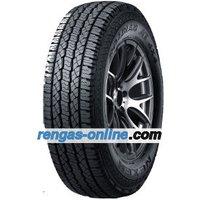 Nexen 205/80 R16 104T XL 4PR