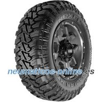 Nexen Roadian MTX ( 285/70 R17 121/118Q 10PR, POR )