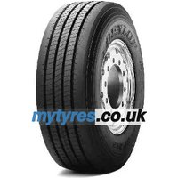 Next Tread Next Tread NT242 ( 385/65 R22.5 160K remould )