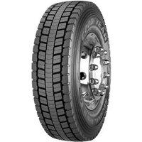 'Next Tread Next Tread RHD II ( 315/70 R22.5 154/150L, remould )'