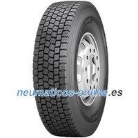 Nokian E-Truck Drive ( 215/75 R17.5 126/124M )