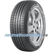 Nokian Wetproof ( 225/55 R16 99W XL )