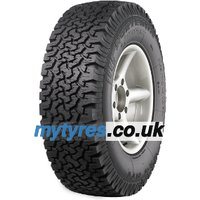 Nortenha AT1 ( 175/80 R16 98Q, remould )
