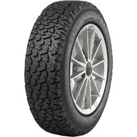 'Nortenha Hunter ( 155/80 R13 90/88P, remould )'
