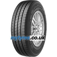 Petlas Full Power PT835 ( LT285/65 R16C 128N 10PR )