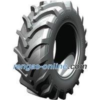 Petlas 460/85 R30 145A8 TL