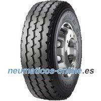 Pirelli AP05s ( 385/65 R22.5 160K doble marcado 158L )