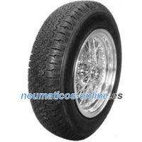 Pirelli Cinturato CA67 ( 155/80 R15 82H WW 40mm )