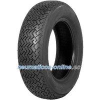 Pirelli Cinturato CN36 ( 185/70 R14 88V )