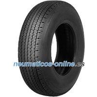 Pirelli CN72 ( 205/80 R15 97V WW 20mm )