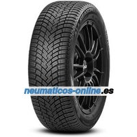 Pirelli Cinturato All Season SF 2 ( 195/65 R15 95V XL )