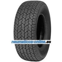 Pirelli Cinturato CN12 ( 205/70 R15 90W )