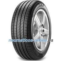 Pirelli Cinturato P7 All Season ( 225/50 R17 98H XL J )