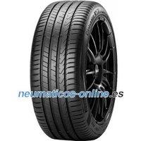 Pirelli Cinturato P7 C2 ( 235/55 R18 104T XL Elect, MO )