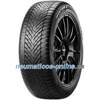 Pirelli Cinturato Winter 2 ( 225/55 R18 102H XL )