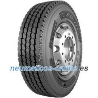 Pirelli FG 01 ( 13 R22.5 156/150K )