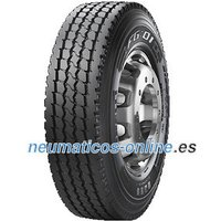 Pirelli FG01 II ( 315/80 R22.5 156/150K )