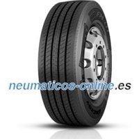 Pirelli FH01 ( 295/60 R22.5 150/147L )