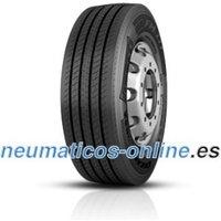 Pirelli FH01 Energy ( 315/80 R22.5 156/150L doble marcado 154/150M )