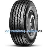 Pirelli FH15 ( 255/70 R22.5 140/137M 141/140L )
