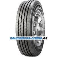 Pirelli FR01 II ( 315/70 R22.5 156/150L doble marcado 154/150M )