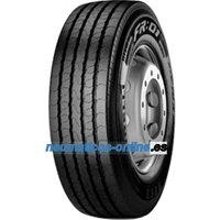 Pirelli FR01T ( 205/75 R17.5 124/122M )