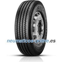 Pirelli FR85 Amaranto ( 245/70 R17.5 136/134M )