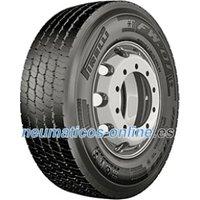 Pirelli FW01 ( 295/80 R22.5 152/148M )