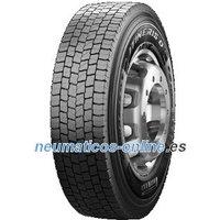 Pirelli Itineris Drive 90 ( 315/70 R22.5 154/150L doble marcado 152/148M )