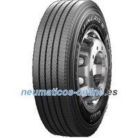 Pirelli Itineris Steer 90 ( 315/80 R22.5 156/150L doble marcado 154/150M )