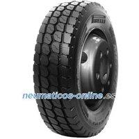 Pirelli MG01 ( 265/70 R19.5 140/138K )