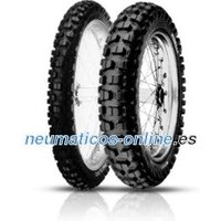 Pirelli MT21 Rallycross ( 90/90-21 TT 54R M/C, MST, Rueda delantera )