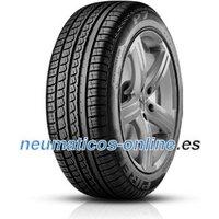 Pirelli P 7 ( 225/60 R18 100W )