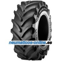 Pirelli PHP70 ( 420/70 R28 133D TL )