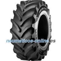 Pirelli PHP85 ( 320/85 R24 122A8 TL doble marcado 122B )