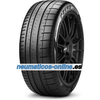 Pirelli P ZERO CORSA PZC4 ( 325/30 ZR21 (108Y) XL ND0 )
