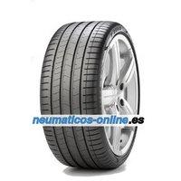 Pirelli P Zero PZ4 LS  runflat ( 245/35 R20 95Y XL *, MOE, PNCS, runflat )
