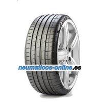 Pirelli P Zero PZ4 SC ( 275/40 R20 106Y XL GOE )