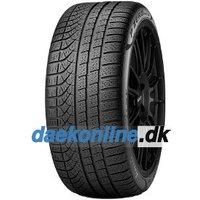 Pirelli P Zero Winter ( 285/30 R22 101W XL AO, PNCS )