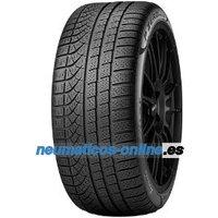 Pirelli P Zero Winter ( 255/35 R19 96W XL, MO1 )