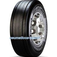 Pirelli ST01 Neverending ( 435/50 R19.5 160J 22PR )