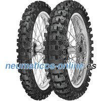 Pirelli Scorpion MX 32 ( 2.75-10 TT 37J Rueda trasera, NHS )