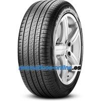 Pirelli Scorpion Zero All Season ( 275/40 R23 109Y XL LR, PNCS )