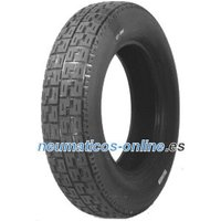 Pirelli Spare Tyre ( 135/70 R19 105M )