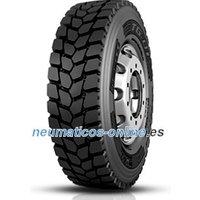 Pirelli TG01 ( 265/70 R19.5 143/141J )
