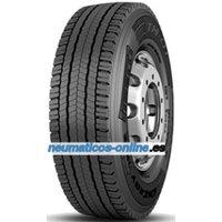 Pirelli TH01 ( 315/70 R22.5 154/150L doble marcado 152/148M )