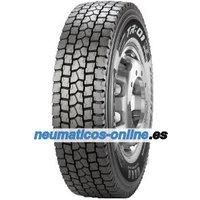 Pirelli TR01 II ( 315/80 R22.5 156/150L doble marcado 154/150M )