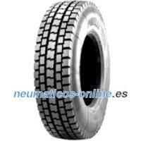 Pirelli TR25 ( 315/80 R22.5 156/150L doble marcado 154M )