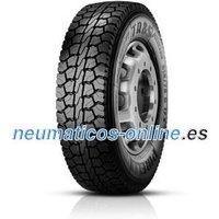 Pirelli TR85 Amaranto ( 245/70 R17.5 136/134M )