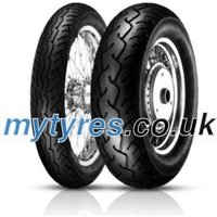 Pirelli MT66 ( 100/90-19 TT 57S M/C, Front wheel )